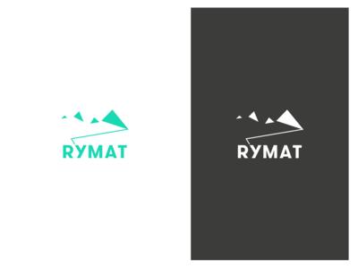 Rymat identity