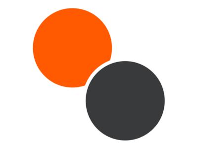 Etne Duathlon logo symbol