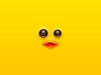 BB.Duck