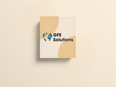 Web design for Global flexible engineering solutions project figma website web design ui ux design