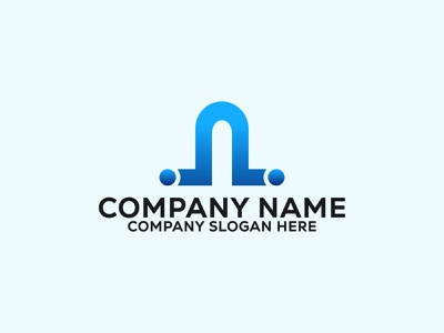 logo design logotype logodesign graphic design letter mark logo logo brand business logos creative logo professional logo branding logo design minimal logo minimalist logo business logo logo logo design