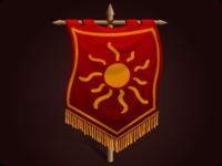 Flag icon game