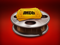 Imdb Film