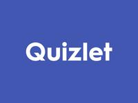 Quizlet Redesign