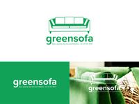 Greensofa