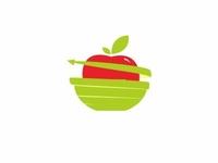 Fruitloop Logo