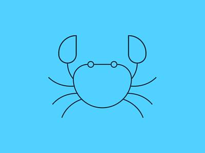 Icon design cibo branding restaurant design icons