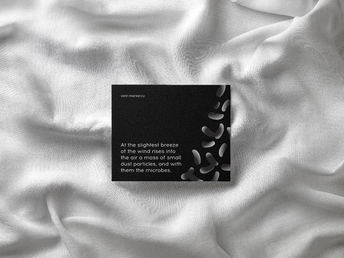 VentMarket style company technology simplicity logotype branding pattern behance identity design minimal alvodsgn