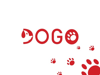 Animal logo illustrator graphic design flat art typography minimal illustration icon branding logo