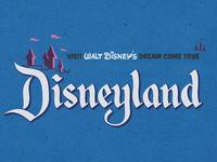 Visit Walt Disney's Dream Come True