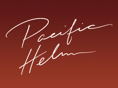 Pacific Helm (RAM)