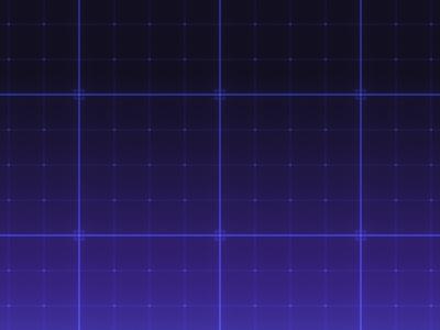 Blueprint Neue Legacy blueprint neue legacy fron grid wallpaper