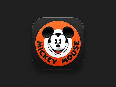 Mickey Mouse mickey mouse hat ears disneyland disney walt