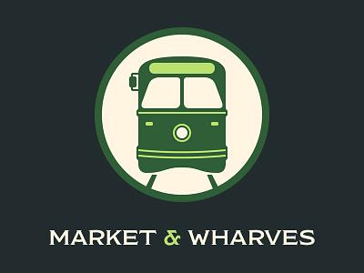 Marketwharves