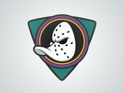 Mighty Ducks mighty ducks disney anaheim hockey team