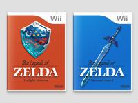 Zelda covers2