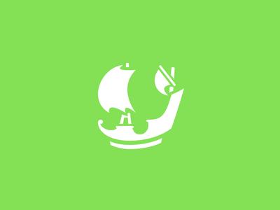 Magic Passport: Peter Pan's Flight app icons magic passport disneyland peter pan ship pirate ship