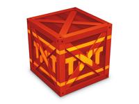 TNT Crate