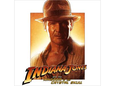 Indy Album Art