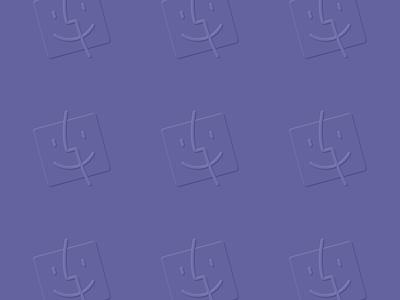 Mac OS 9 Yosemite mac finder icon wallpaper os 9