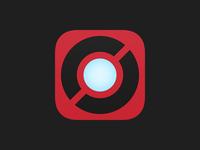 Oak App Icon (Update)