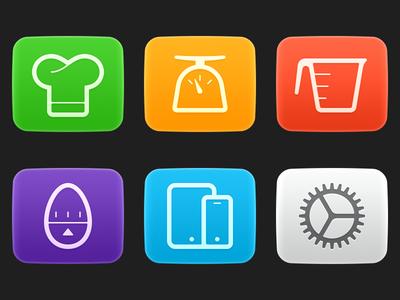 June Apps