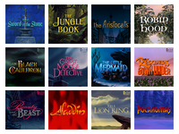 Disneyalbums2