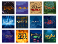 Disneyalbums3
