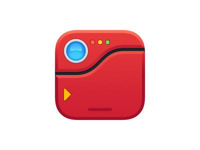 Willow App Icon app icon pokédex pokémon icon app oak willow
