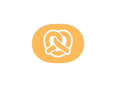 Parakeet Snacks App Icon