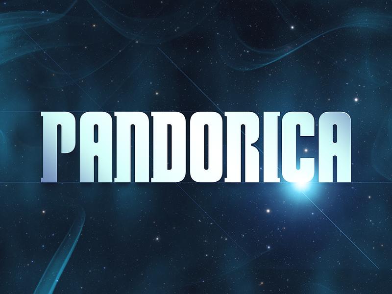 Pandorica tardis dalek pandorica bbc doctor who futuristic type font