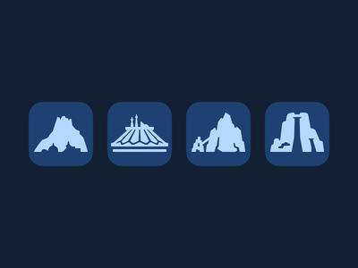 Mountaineering, Vol. 2