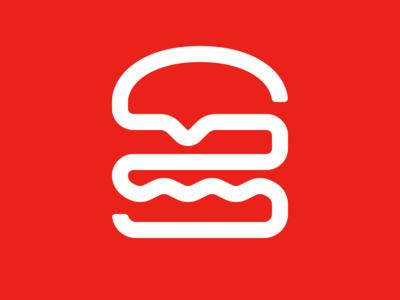 Burger Digest