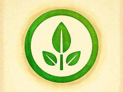 Extraterrestrial Vegetation Evaluator (EVE) extraterrestrial vegetation evaluator eve wall•e wall-e walle pixar