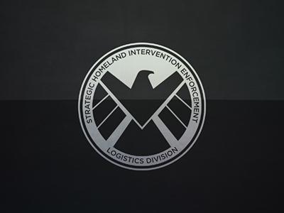 S.H.I.E.L.D. widow hawkeye avengers captain america captain america thor iron man hulk black widow black silver nick fury