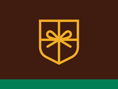 With Apologies to Mr. Rand redesign logo paul rand united parcel service ups