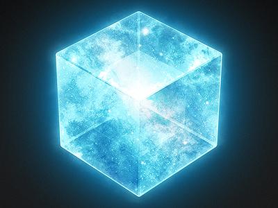 Tesseract tesseract cosmic cube marvel avengers nick fury loki thor captain america hydra red skull
