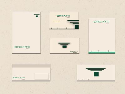 kurumsal kimlik antentlikağıt karting kartvizit brandign design brand design mijanpaj logo branding kurumsal kimlik