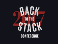 Fullstack Academy: Back To The Stack