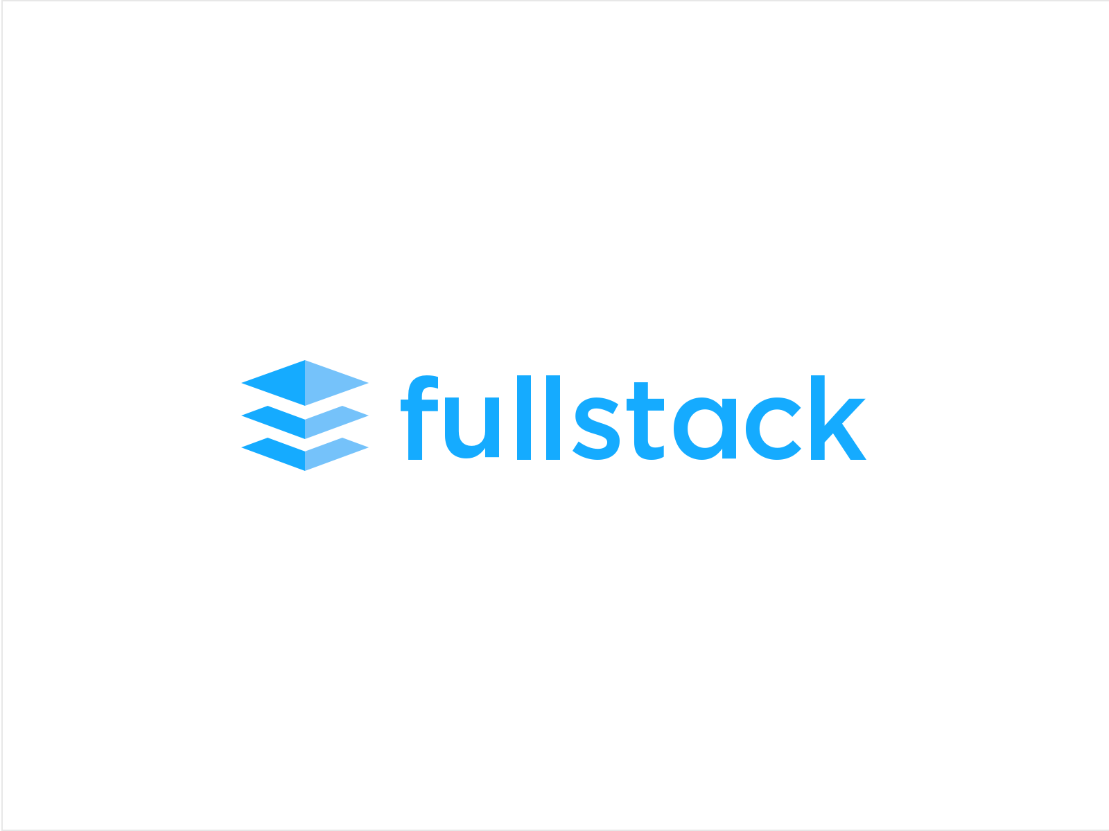 Oddur Sigurdsson / Projects / Fullstack Academy - Dribbble for Full Stack Logo  303mzq
