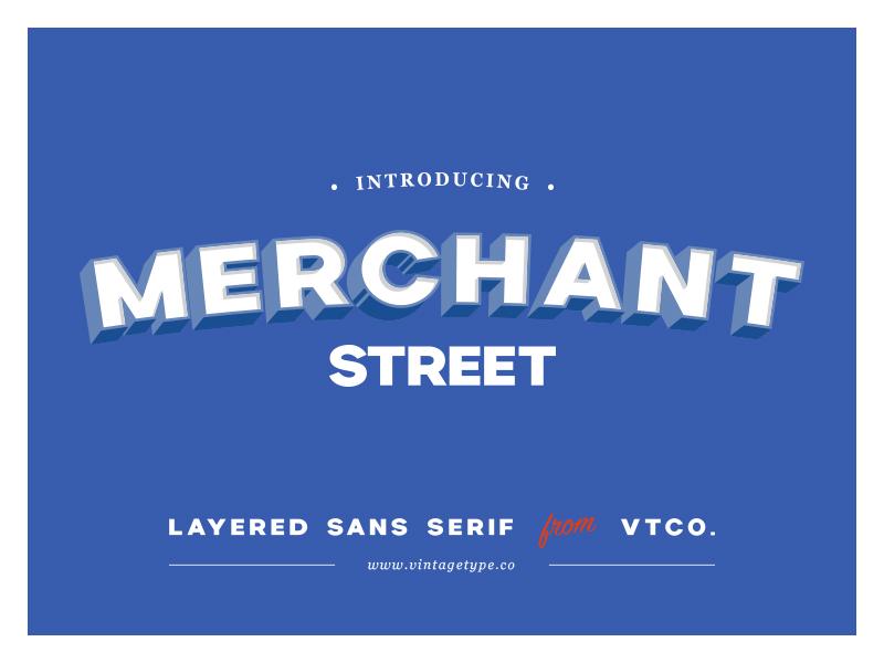 Vtc merchantstreet dribbble 01 2017