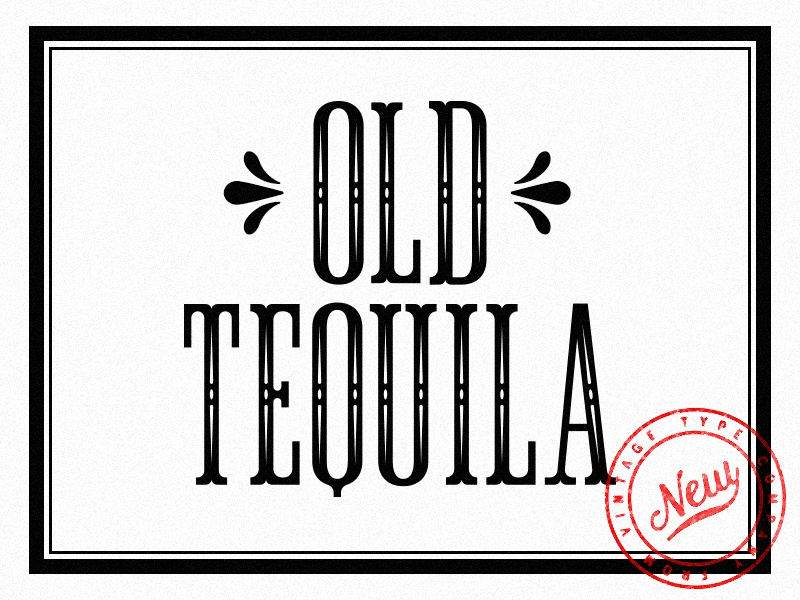 Oldtequila2
