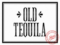 Old Tequila