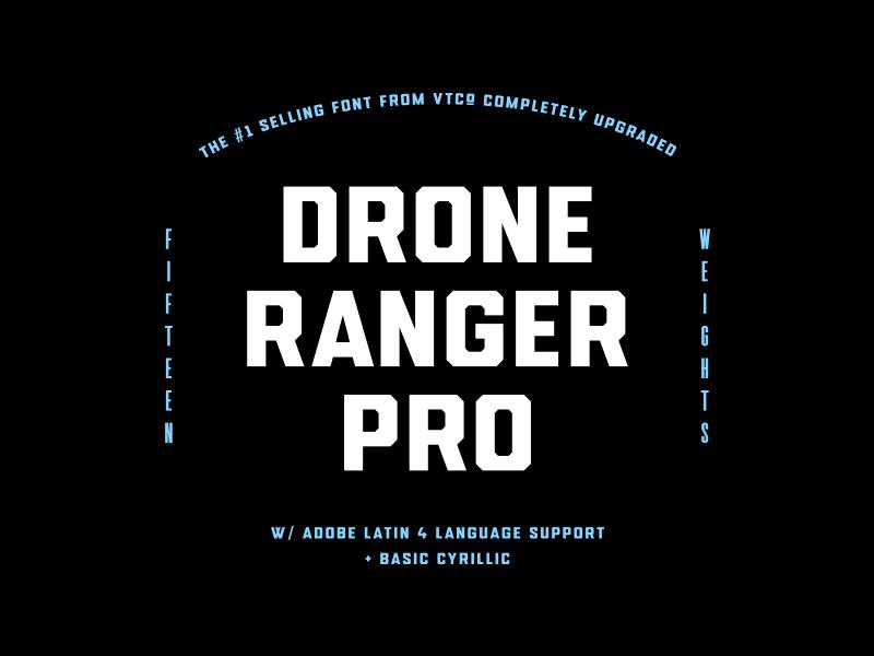 Vt dronerangerpro dribbble 01 2018