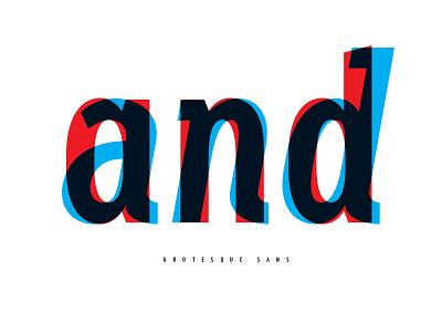 Unnamed Grotesque vtco overlay grotesque font lettering typeface font sans serif font sans grotesque oblique italic