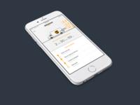 Amazon tracking redesign