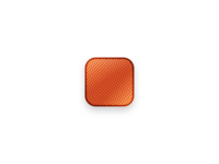 Basketball App Icon