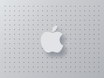 Apple WWDC Icon