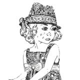 Mariam Hobeldin