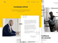 Fundacja InPost